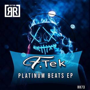 FTEK - Platinum Beats