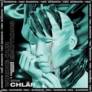 CHLAR - Wiring Our Emotions