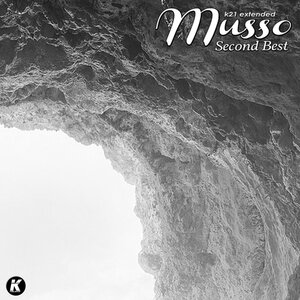 MUSSO - Second Best (K21 Extended)