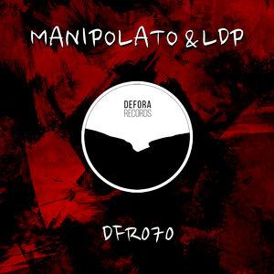 MANIPOLATO - Try