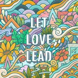 KBONG - Let Love Lead