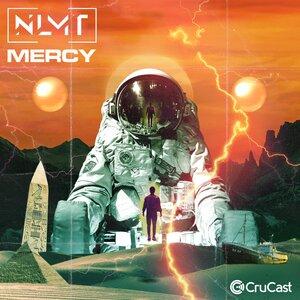 NLMT - Mercy