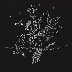 BENGOA - What You Give (Larry Heard & Dubbyman Remixes)