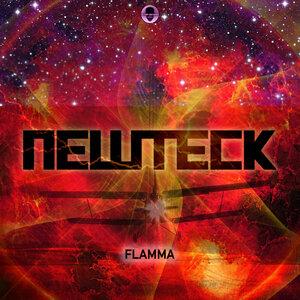 NEWTECK - Flamma