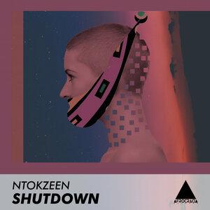 NTOKZEEN - Shutdown