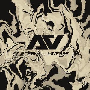 ANTY - Eternal Universe