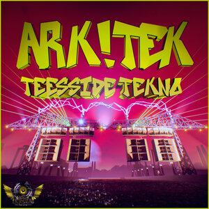 ARK!TEK - Teesside Tekno