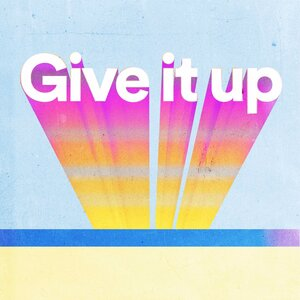 TIAM WILLS FEAT AMOUR SAUVAGE - Give It Up