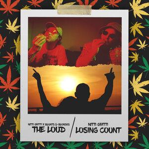 NITTI GRITTI - The Loud
