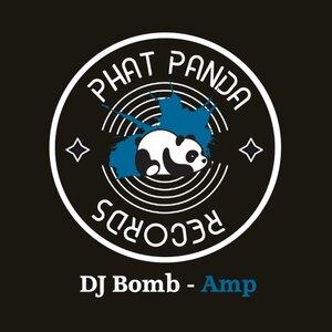 DJ BOMB - Amp