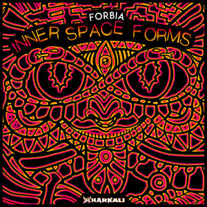 Forbia - Inner Space Forms