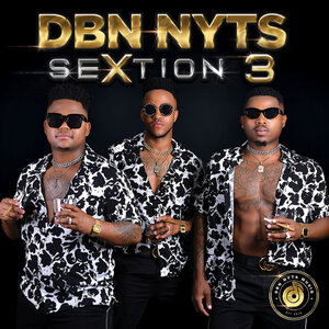 DBN NYTS - SeXtion 3