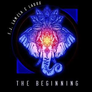 F.J. LAMELA/LADOX - The Beginning