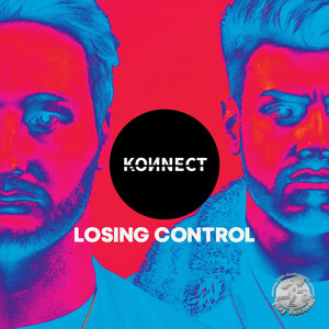 KONNECT - Losing Control