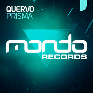 QUERVO - Prisma