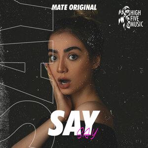 Mate Original - SAY