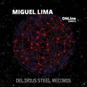Miguel Lima - Online