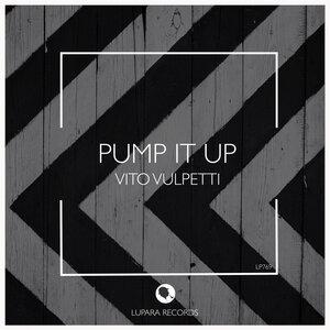 Vito Vulpetti - Pump It Up