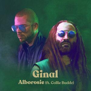 Alborosie feat Collie Buddz - Ginal