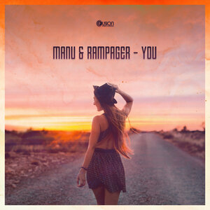 Manu/Rampager - You