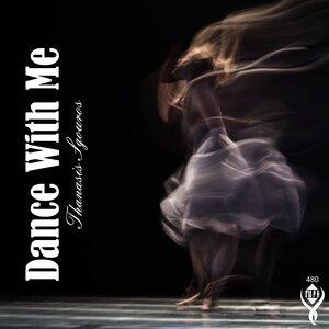 Thanasis Sgouros - Dance With Me