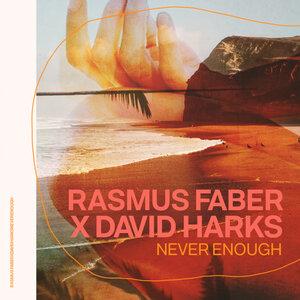 Rasmus Faber/David Harks - Never Enough