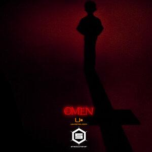 Shadowmaker - Omen