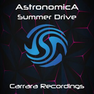 Astronomica - Summer Drive