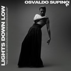 Osvaldo Supino - Lights Down Low
