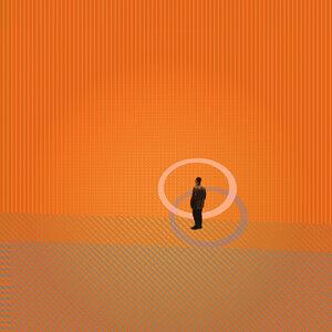 Third Attempt - Rain/Missing Feeling (Remixes)