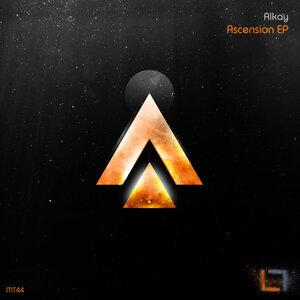 Alkay - Ascension