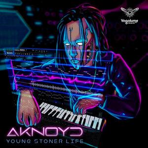 Aknoyd - Young Stoner Life