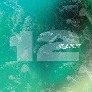BMW - We_R House 12