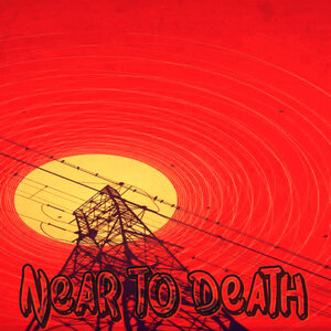 Lofi Hip Hop Nation/Fresh Beats MCs/Kirito - Near To Death