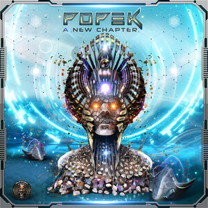 Popek - A New Chapter