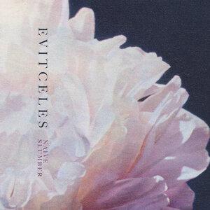 Evitceles - Naive Slumber