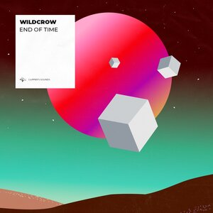 Wildcrow - End Of Time