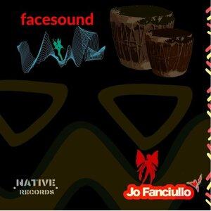Jo Fanciullo - Facesound