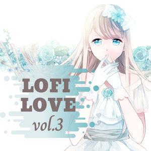 Various - LOFI Love Vol 3