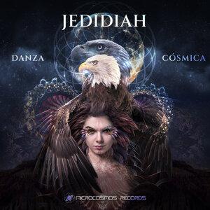 Jedidiah - Danza Cosmica
