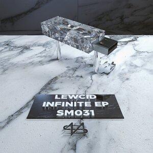 Lewcid - Infinite