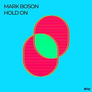 Mark Boson - Hold On