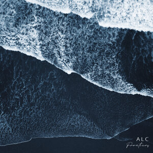 ALC - Frontiers
