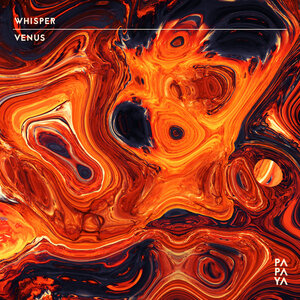 Whisper - Venus