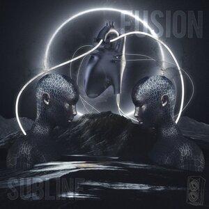 Subl!ne - Fusion