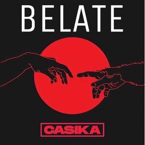 Casika - Belate