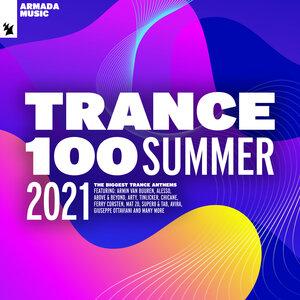 Various - Trance 100 - Summer 2021