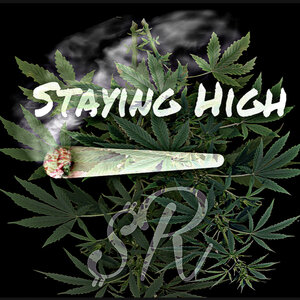 $uperRich - Staying High