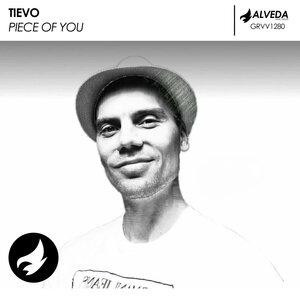 Tievo - Piece Of You