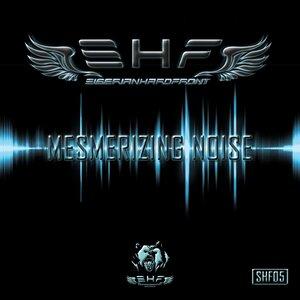 Siberian Hardfront - Mesmerizing Noise